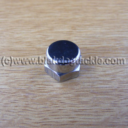 ABU Ambassadeur 7000 Handle Nut