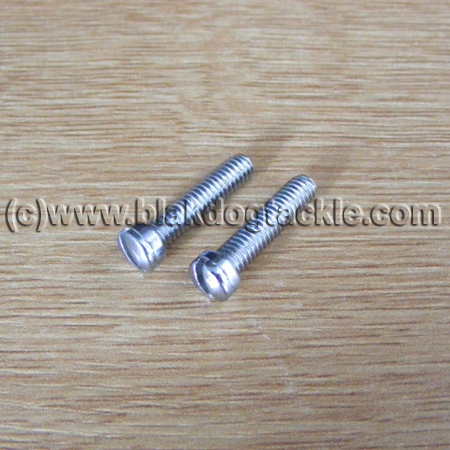 Bridge Screws (pair) – Penn 68 #016 060