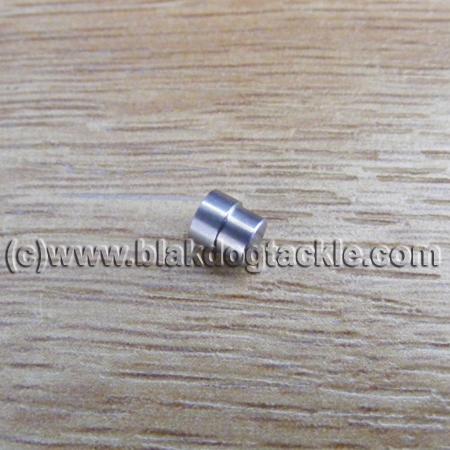 Abu Ambadeur 2 Speed Drive Shaft Pin on