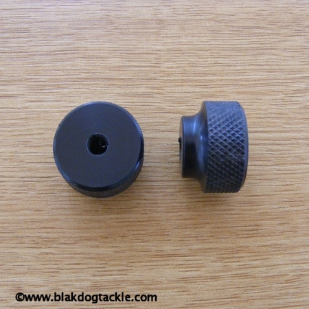 Replacement Tripod Nuts - Per Pair