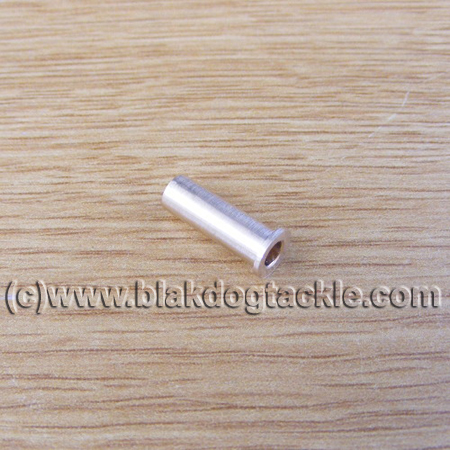 Daiwa 7HT Phosphor Bronze Pinion Support Pin - fits all 7HTs