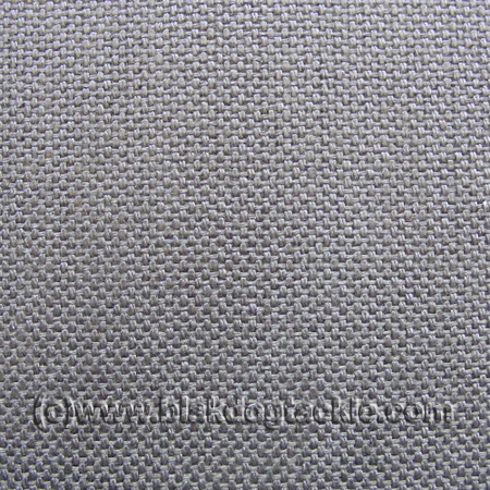 Carbontex Sheet - 0.5mm thick