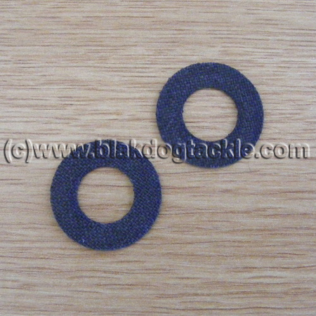 Carbontex Drag Washers - Mitchell 300 400 440 500 510 810 840