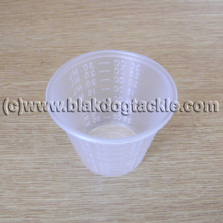 Mixing Cups 30ml - Pack of 10