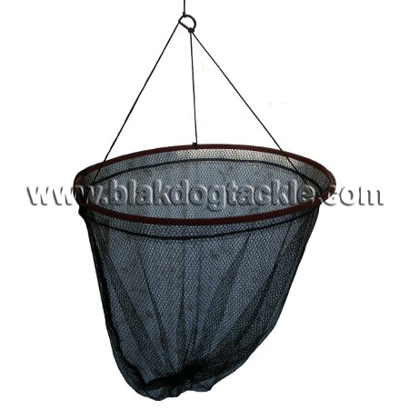Crab / Prawn Drop Net � 51cm