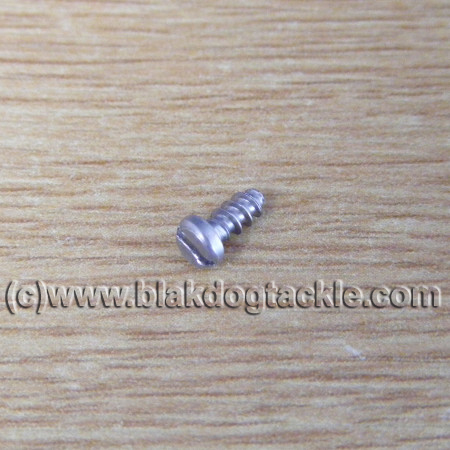 Small Cage Screw – USA Penn 525Mag