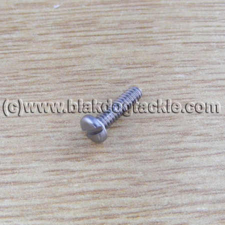 Side Plate Screw (Long)  – USA Penn 525Mag
