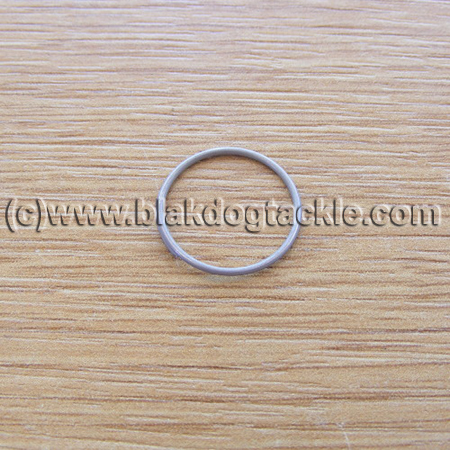 Clutch Plate Retainer – USA 525 Mag #071C 525MAG