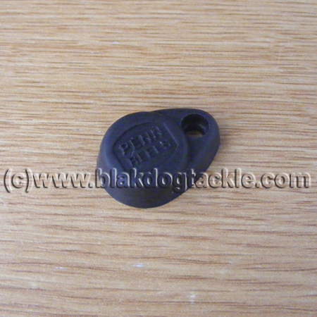Handle Nut Cover – USA 525Mag, 535GS, 535Mag #110A 555