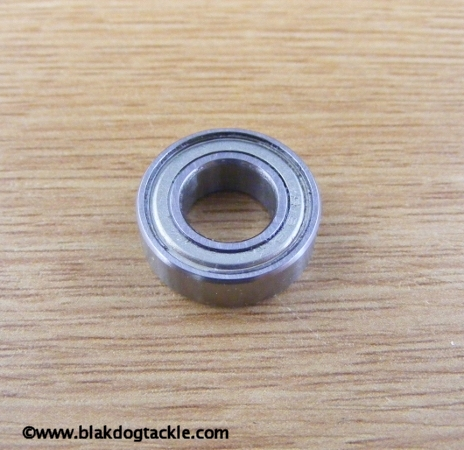 Daiwa Saltist LD HSH Upper Drive Shaft Bearing