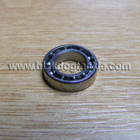 Replacement Daiwa 7HT Std Turbo MAG Drive Shaft Bearing